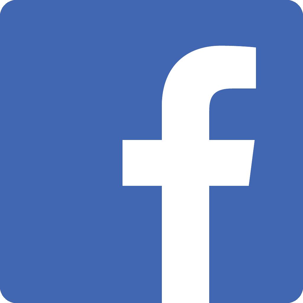 台湾人材ネット - facebook