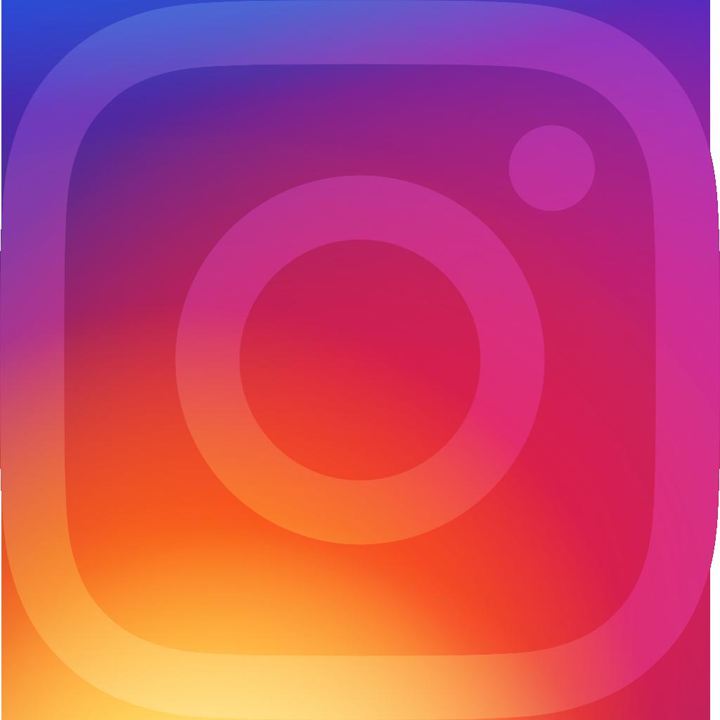 台湾人材ネット - instagram